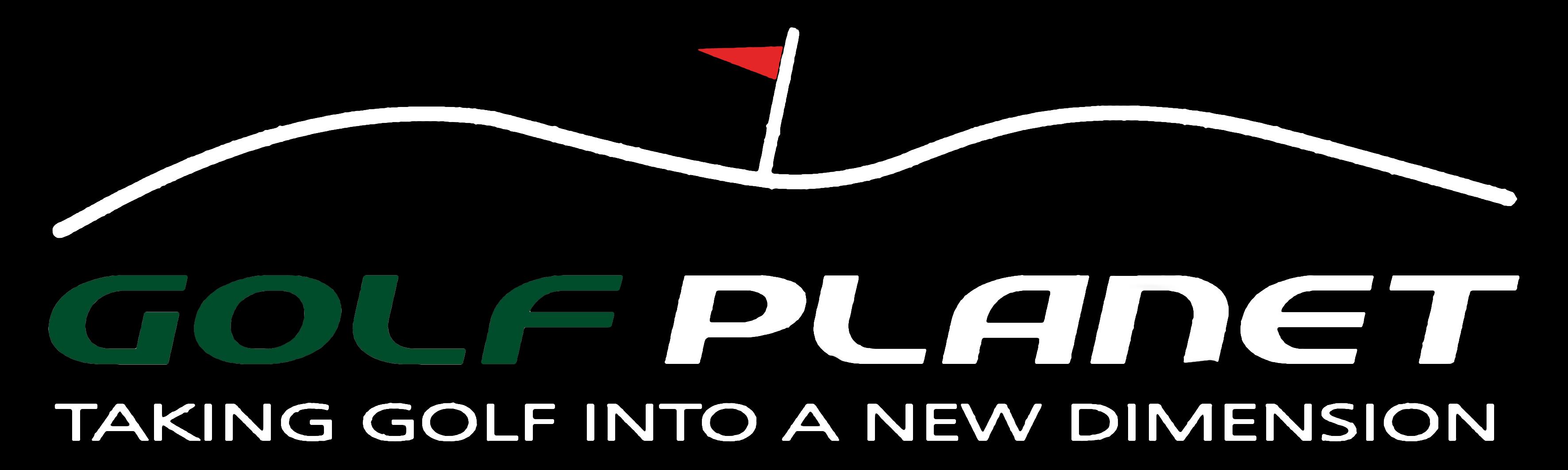 GolfPlanet